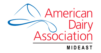 American Dairy Association
